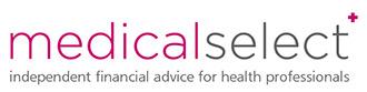 Medical Select